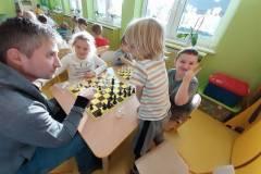 2020-ochronka-pilzno-szachy-9