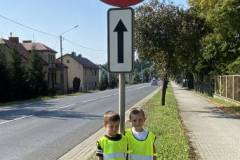ochronka-pilzno-znaki-drogowe-4