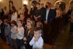 2020-ochronka-tuchow-msza-na-rozpoczecie-7