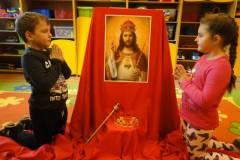 pan-jezus-krolem-nieba-i-ziemi-12