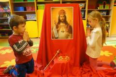 pan-jezus-krolem-nieba-i-ziemi-13