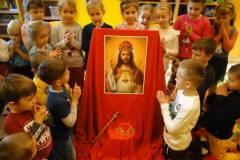 pan-jezus-krolem-nieba-i-ziemi-14
