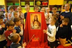 pan-jezus-krolem-nieba-i-ziemi-15