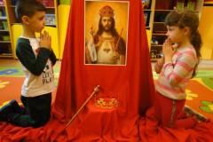 pan-jezus-krolem-nieba-i-ziemi-2