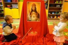 pan-jezus-krolem-nieba-i-ziemi-3