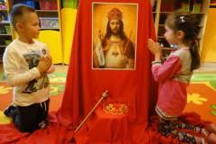 pan-jezus-krolem-nieba-i-ziemi-5