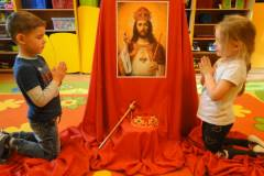 pan-jezus-krolem-nieba-i-ziemi-9