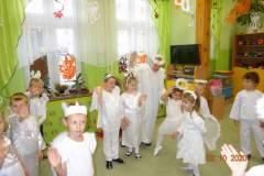 dzien-aniolow-strozow-10