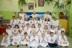dzien-aniolow-strozow-18