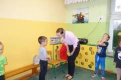 dzien-edukacji-narodowej-6