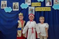dzien-swietego-patrona-20