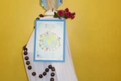 milion-dzieci-modli-sie-na-rozancu-1