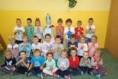 milion-dzieci-modli-sie-na-rozancu-12