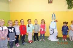 milion-dzieci-modli-sie-na-rozancu-4