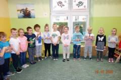 milion-dzieci-modli-sie-na-rozancu-8