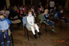 ogolnopolski-dzien-czytania-2