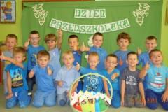 ogolnopolski-dzien-przedszkolaka-7