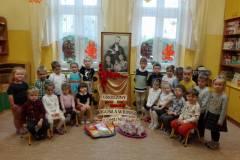 swietujemy-rocznice-urodzin-bl.-edmunda-1