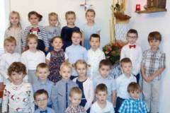 swietujemy-rocznice-urodzin-bl.-edmunda-14