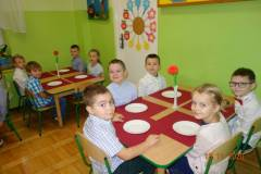 swietujemy-rocznice-urodzin-bl.-edmunda-15