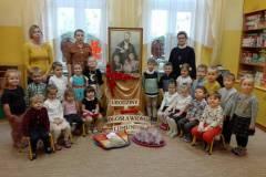 swietujemy-rocznice-urodzin-bl.-edmunda-2