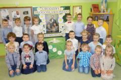 swietujemy-rocznice-urodzin-bl.-edmunda-22