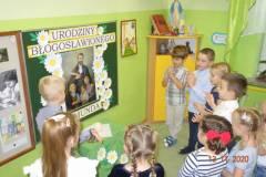 swietujemy-rocznice-urodzin-bl.-edmunda-24
