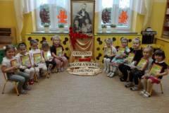 swietujemy-rocznice-urodzin-bl.-edmunda-3