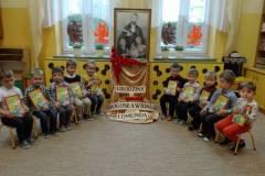 swietujemy-rocznice-urodzin-bl.-edmunda-4