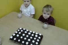 swietujemy-rocznice-urodzin-bl.-edmunda-6