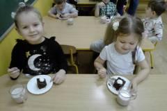 swietujemy-rocznice-urodzin-bl.-edmunda-7