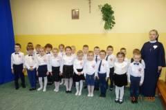 szkola-do-hymnu-5