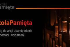 szkola-pamieta-1