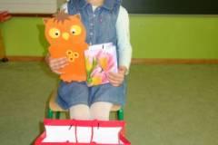 urodziny-u-biedronek-1