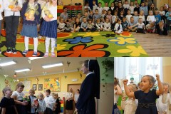 2020-szebnie-dzien-edukacji-narodowej-7