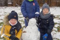 zimowe-zabawy-12