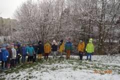 zimowe-zabawy-16