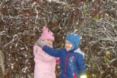 zimowe-zabawy-2