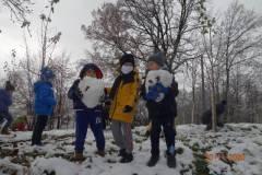zimowe-zabawy-4