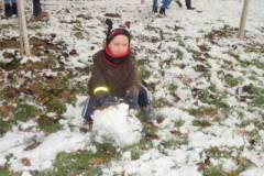 zimowe-zabawy-5