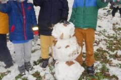 zimowe-zabawy-7