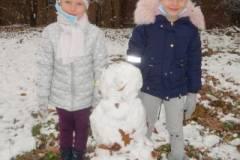 zimowe-zabawy-8