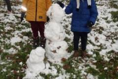 zimowe-zabawy-9