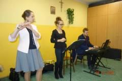 zaspiewajmy-pastorale..-1