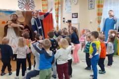 2021-bochnia-historia-daniela-11