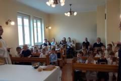 2021-bochnia-uroczystosc-sw.-jozefa-19