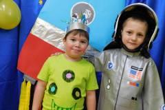 2021-jasien-kosmiczny-bal-11