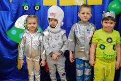 2021-jasien-kosmiczny-bal-15