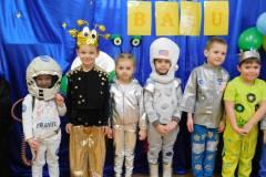 2021-jasien-kosmiczny-bal-16