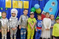 2021-jasien-kosmiczny-bal-17